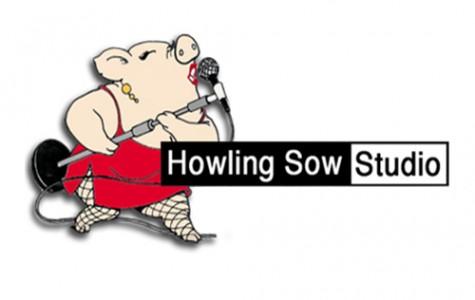 Howling Sow Stuido