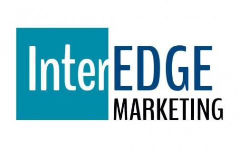 IEM_Logo_WhiteBG_500x500