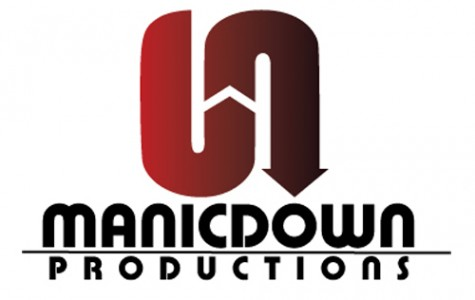 Manicdown Productions