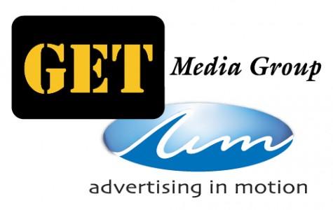 GetMediaGroupAIM500px