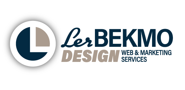Lerbekmo Design, Web & Marketing Services