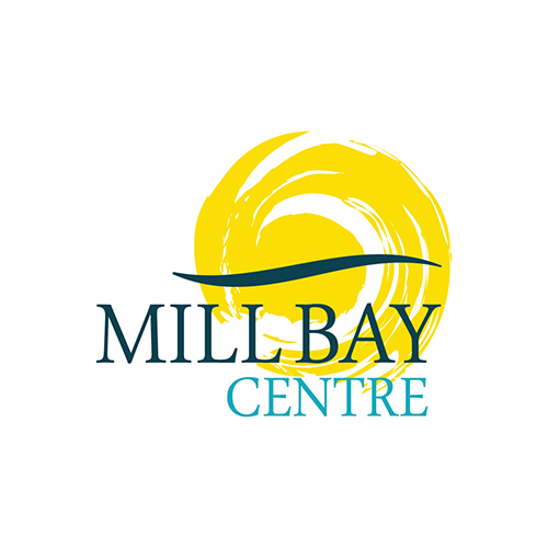 Mill Bay Shopping Centre