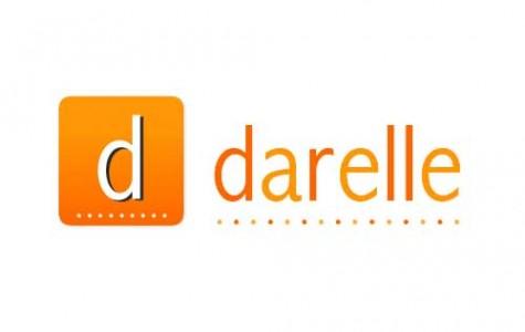 darelle