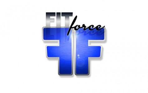 fitforce