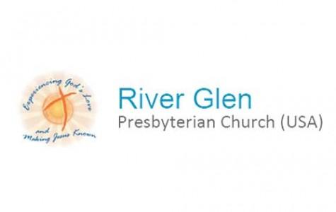 riverglenchurch-logo