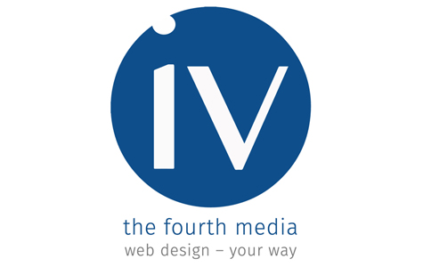the-fourth-media475x300px